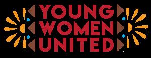 YWU-2016-logo