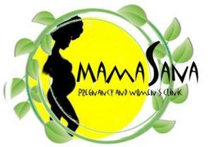 mamasana1