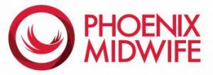 phoenix midwife