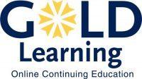 GOLD-Learning-Logo (002)