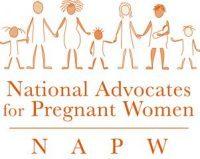 NAPW2014
