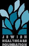 jhf-logo