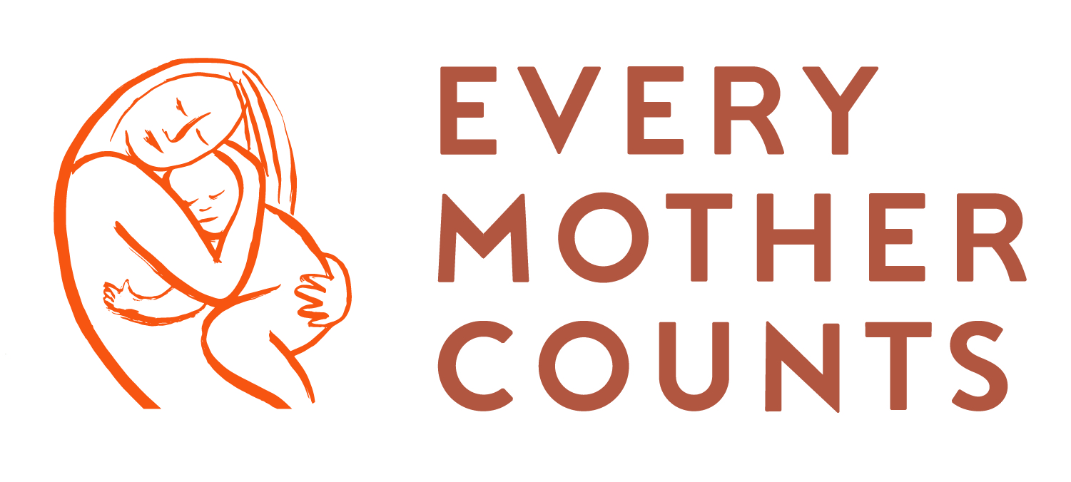 everymothercounts_logo_secondary_twocolor_5in
