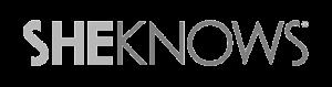 sheknows-logo-large-2_0