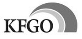 kfgo-logo