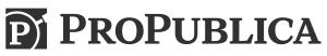 propublica-vector-logo
