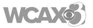 wcax-bw
