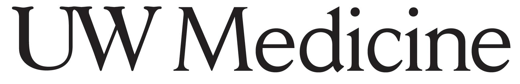 UW-Medicine-logo
