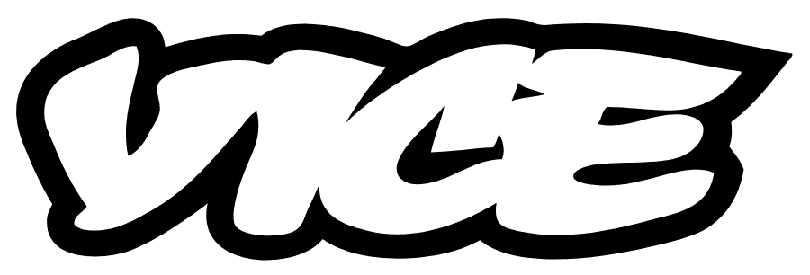 vice-vector-logo