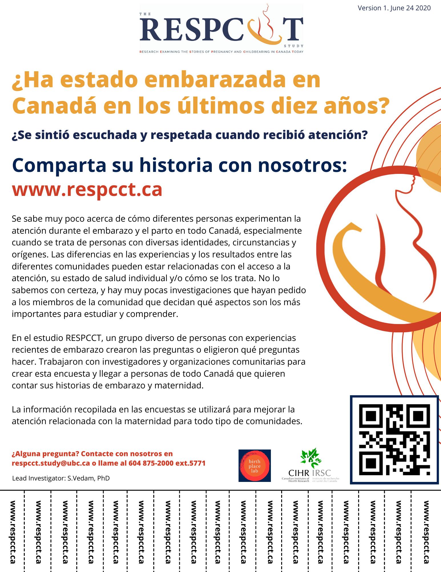 RESPCCT Poster-1