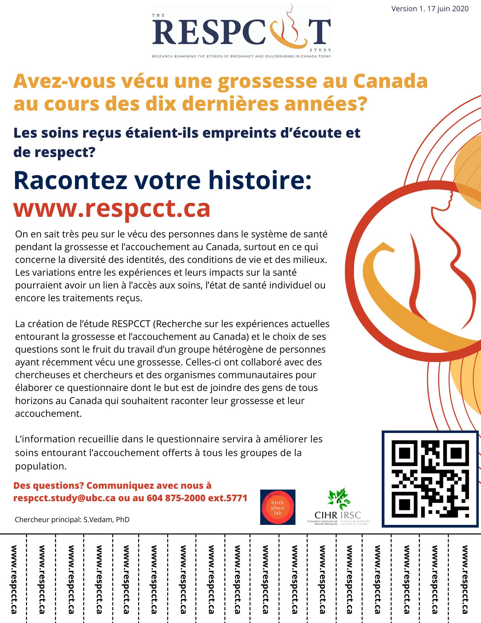 _RESPCCT Poster (2)