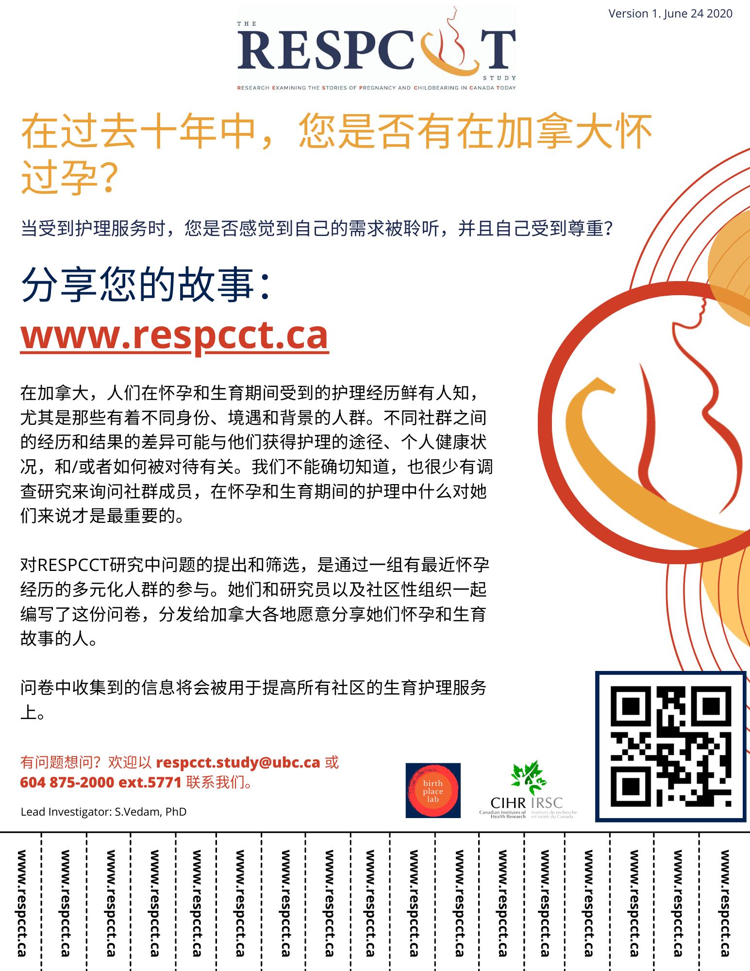 _RESPCCT Poster (14)
