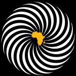 african_descent_emblem